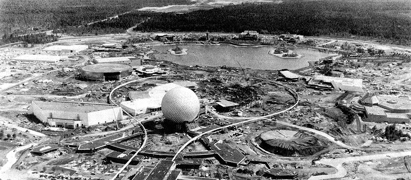 epcot_construction