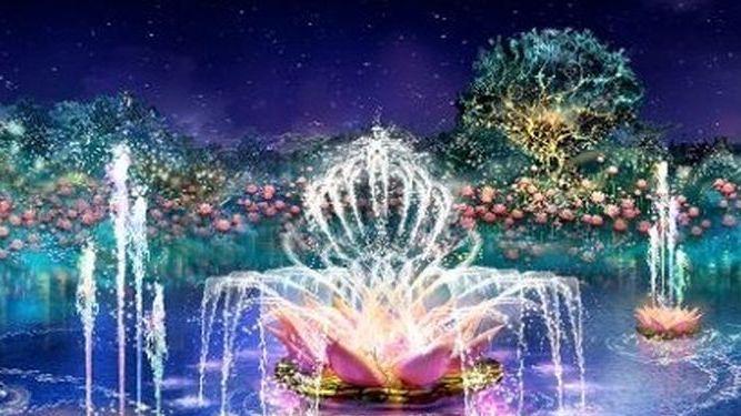 River-Light-Animal-Kingdom-apertura_895120569_8890651_667x375