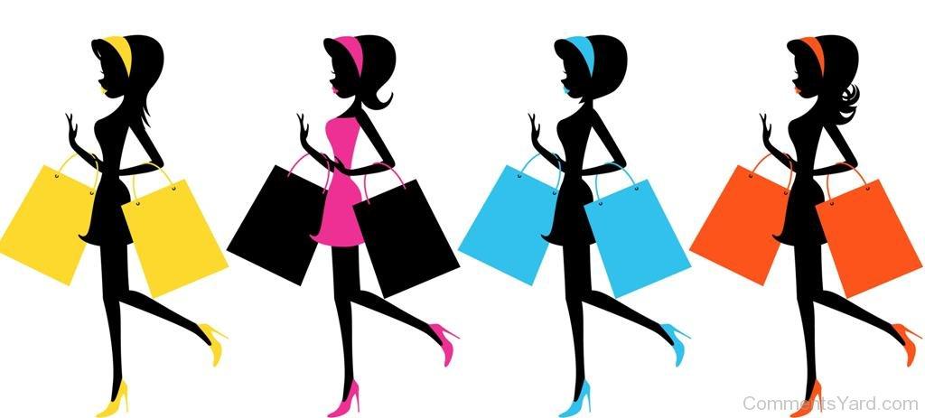 Stylish-Shopping1