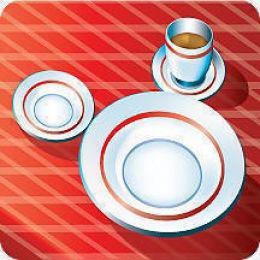disney-plate